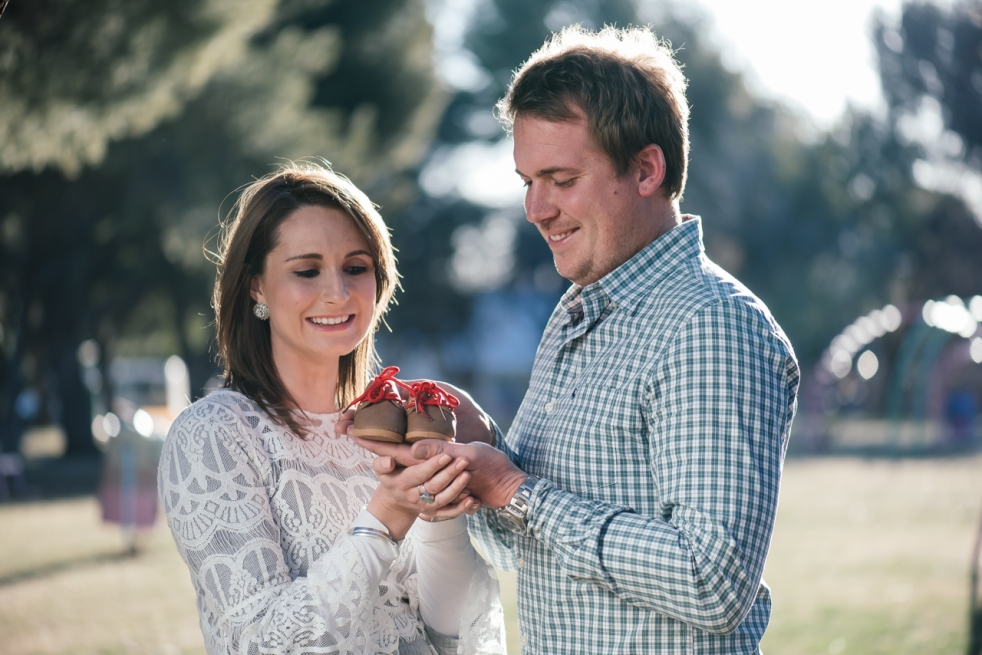 maternity_perfect-pear-photography_bloemfontein_013