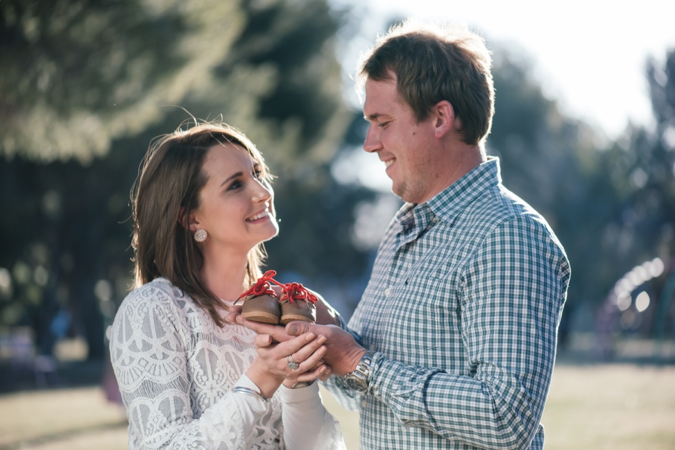 maternity_perfect-pear-photography_bloemfontein_014
