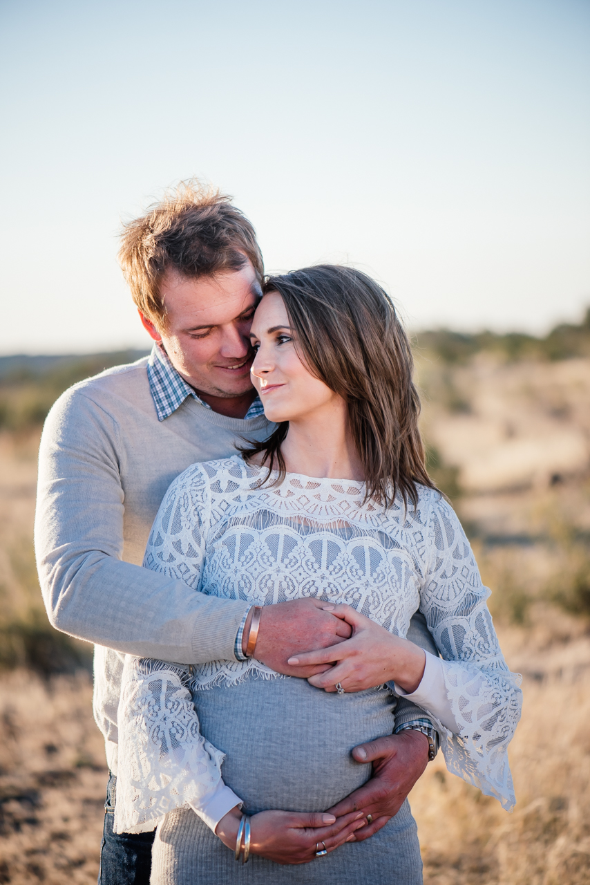 maternity_perfect-pear-photography_bloemfontein_032