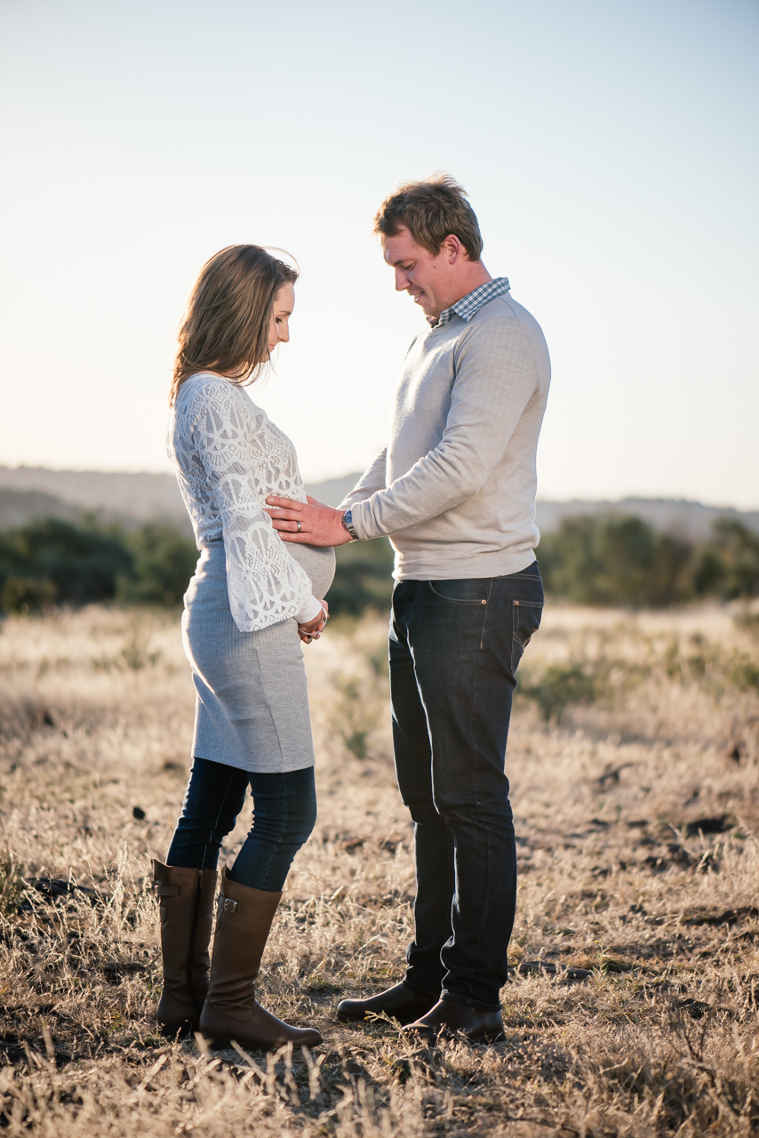 maternity_perfect-pear-photography_bloemfontein_033
