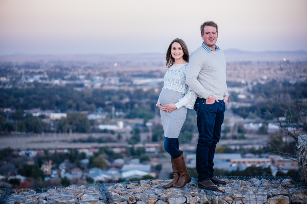 maternity_perfect-pear-photography_bloemfontein_060
